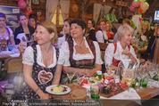 1. Wiener DamenWiesn - Wiener Wiesn Prater - Do 08.10.2015 - Kristina SPRENGER, Renate BRAUNER, Barbara H�RNLEIN85