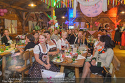 1. Wiener DamenWiesn - Wiener Wiesn Prater - Do 08.10.2015 - 86