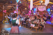 1. Wiener DamenWiesn - Wiener Wiesn Prater - Do 08.10.2015 - 88