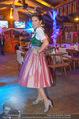 1. Wiener DamenWiesn - Wiener Wiesn Prater - Do 08.10.2015 - Sonja KATO-MAILATH-POKORNY9