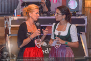 1. Wiener DamenWiesn - Wiener Wiesn Prater - Do 08.10.2015 - 91