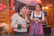 1. Wiener DamenWiesn - Wiener Wiesn Prater - Do 08.10.2015 - 93