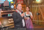 1. Wiener DamenWiesn - Wiener Wiesn Prater - Do 08.10.2015 - 94