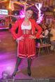 1. Wiener DamenWiesn - Wiener Wiesn Prater - Do 08.10.2015 - Sandra THIER95