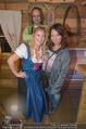 1. Wiener DamenWiesn - Wiener Wiesn Prater - Do 08.10.2015 - 97