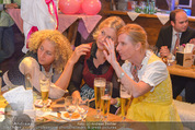 1. Wiener DamenWiesn - Wiener Wiesn Prater - Do 08.10.2015 - 98