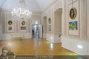vis fontis Gründungsgala - Schloss Esterhazy - Fr 09.10.2015 - 120