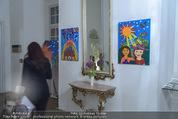 vis fontis Gründungsgala - Schloss Esterhazy - Fr 09.10.2015 - 123