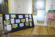 vis fontis Gründungsgala - Schloss Esterhazy - Fr 09.10.2015 - 125