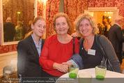 vis fontis Gründungsgala - Schloss Esterhazy - Fr 09.10.2015 - 131