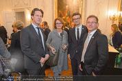 vis fontis Gründungsgala - Schloss Esterhazy - Fr 09.10.2015 - 134