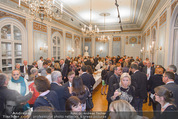 vis fontis Gründungsgala - Schloss Esterhazy - Fr 09.10.2015 - 136
