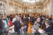 vis fontis Gründungsgala - Schloss Esterhazy - Fr 09.10.2015 - 137