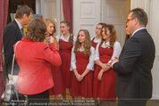 vis fontis Gründungsgala - Schloss Esterhazy - Fr 09.10.2015 - 139