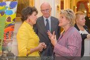 vis fontis Gründungsgala - Schloss Esterhazy - Fr 09.10.2015 - 150