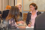 vis fontis Gründungsgala - Schloss Esterhazy - Fr 09.10.2015 - 153