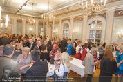 vis fontis Gründungsgala - Schloss Esterhazy - Fr 09.10.2015 - 156