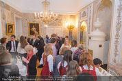 vis fontis Gründungsgala - Schloss Esterhazy - Fr 09.10.2015 - 158