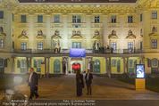 vis fontis Gründungsgala - Schloss Esterhazy - Fr 09.10.2015 - 171
