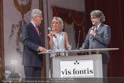 vis fontis Gründungsgala - Schloss Esterhazy - Fr 09.10.2015 - 33