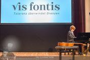 vis fontis Gründungsgala - Schloss Esterhazy - Fr 09.10.2015 - 46