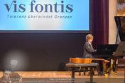 vis fontis Gründungsgala - Schloss Esterhazy - Fr 09.10.2015 - 47