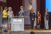 vis fontis Gründungsgala - Schloss Esterhazy - Fr 09.10.2015 - 57