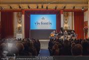 vis fontis Gründungsgala - Schloss Esterhazy - Fr 09.10.2015 - 81