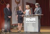 vis fontis Gründungsgala - Schloss Esterhazy - Fr 09.10.2015 - 85