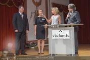 vis fontis Gründungsgala - Schloss Esterhazy - Fr 09.10.2015 - 87