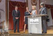vis fontis Gründungsgala - Schloss Esterhazy - Fr 09.10.2015 - 89