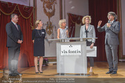 vis fontis Gründungsgala - Schloss Esterhazy - Fr 09.10.2015 - 90