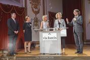 vis fontis Gründungsgala - Schloss Esterhazy - Fr 09.10.2015 - 92