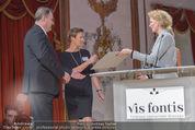 vis fontis Gründungsgala - Schloss Esterhazy - Fr 09.10.2015 - 95