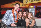 UNI Opening - Graz - Fr 09.10.2015 - 105