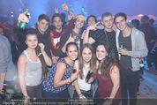 UNI Opening - Graz - Fr 09.10.2015 - 106