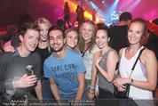 UNI Opening - Graz - Fr 09.10.2015 - 112