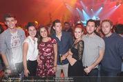 UNI Opening - Graz - Fr 09.10.2015 - 113