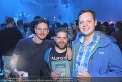 UNI Opening - Graz - Fr 09.10.2015 - 115