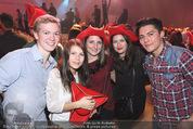 UNI Opening - Graz - Fr 09.10.2015 - 118