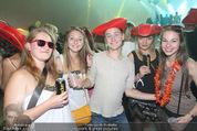 UNI Opening - Graz - Fr 09.10.2015 - 120