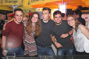 UNI Opening - Graz - Fr 09.10.2015 - 121