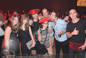 UNI Opening - Graz - Fr 09.10.2015 - 123