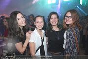 UNI Opening - Graz - Fr 09.10.2015 - 13