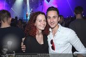 UNI Opening - Graz - Fr 09.10.2015 - 139