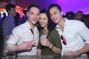 UNI Opening - Graz - Fr 09.10.2015 - 140