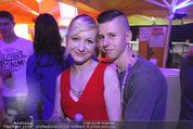 UNI Opening - Graz - Fr 09.10.2015 - 144
