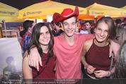 UNI Opening - Graz - Fr 09.10.2015 - 146