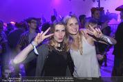 UNI Opening - Graz - Fr 09.10.2015 - 147
