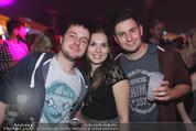 UNI Opening - Graz - Fr 09.10.2015 - 151